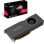 Asus Radeon 5700 XT