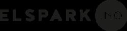 Elspark logo