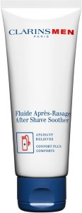 Men After Shave Soother