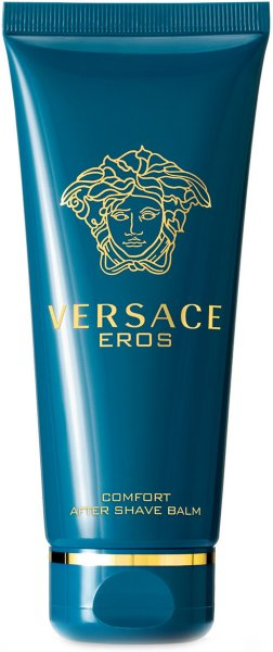 Versace Eros After Shave Balm