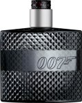 James Bond 007 After Shave Lotion