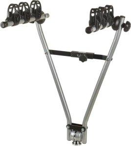 Velova Bike Carrier 3