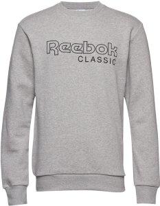Reebok Classics Cl Crew
