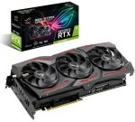 Asus GeForce RTX 2070 Super ROG Strix OC