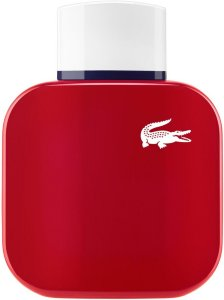 Lacoste L.12.12 French Panache Elle EdT 50ml