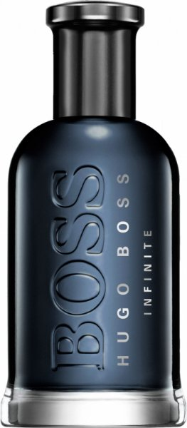 Hugo Boss Bottled Infinite EdP 100ml