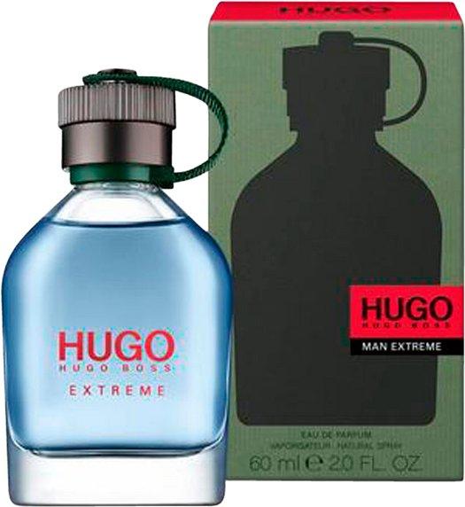 Hugo Boss Man Extreme EdP 60ml