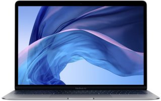 Apple MacBook Air 13,3 128GB (Mid 2019)