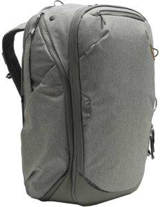 Travel Backpack (35-45L)