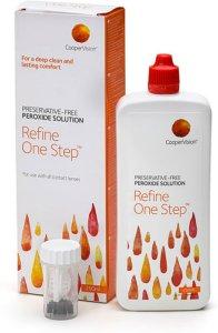 Refine One Step 250ml