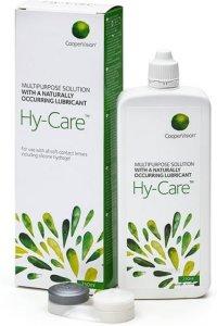 Hy-Care 250ml