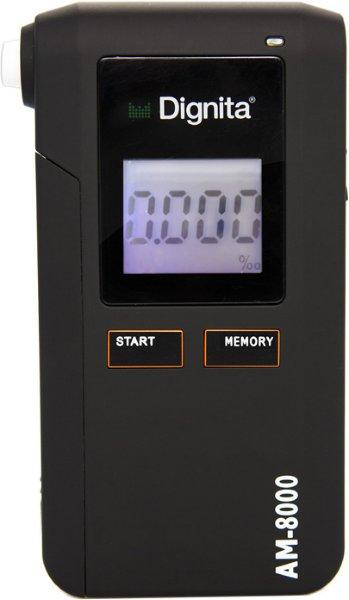 Dignita AM 8000