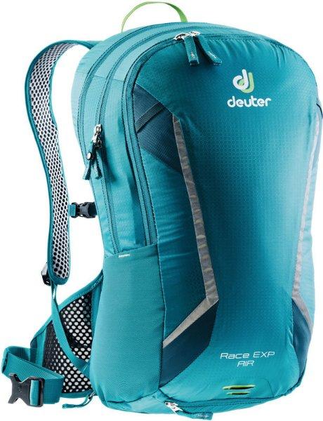 Deuter Race Air Expandable Backpack