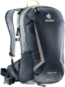 Deuter Race Air Backpack