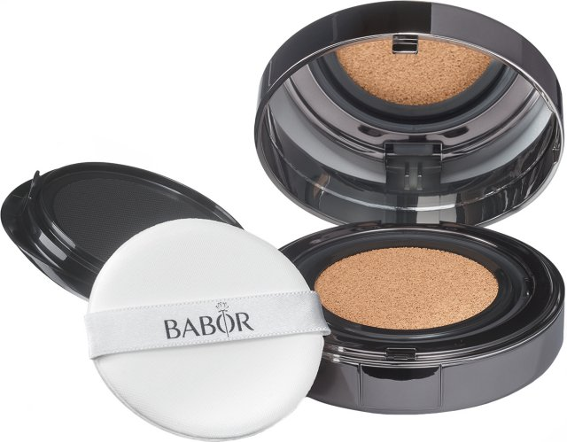 Babor Cushion Foundation