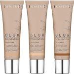 Lumene Blur Foundation