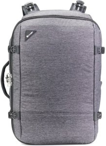 Vibe 40 Carry-On
