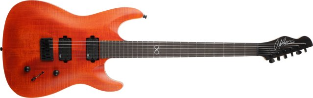Chapman Guitars ML-1 Pro Modern