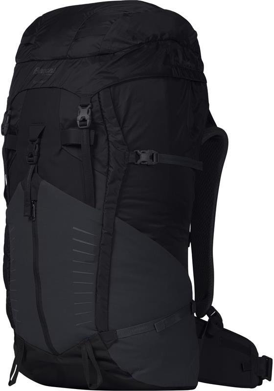 Bergans Rondane 30 L ryggsekk BlackSolid Charcoal Se Pris