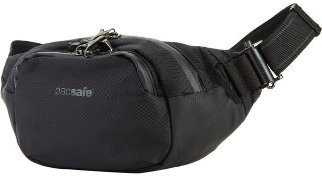 Pacsafe Venturesafe X Hip Pack