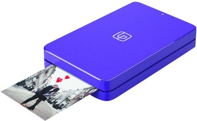 Lifeprint LP001