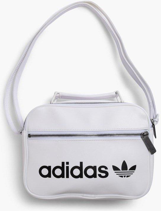 Best pris på Adidas Originals Mini Airliner Vintage Bag