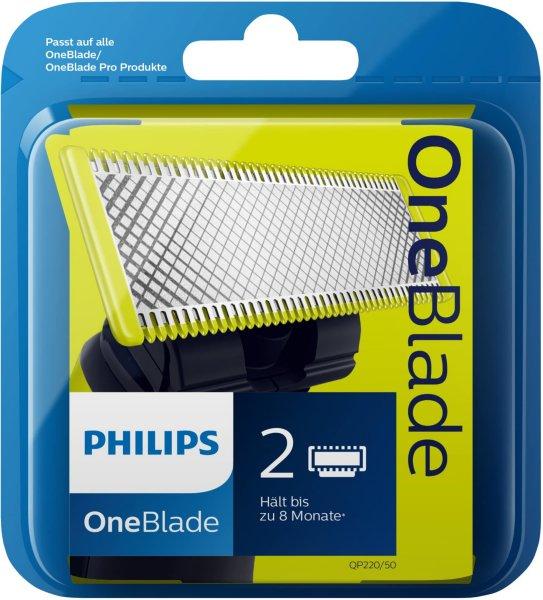 Philips QP220/50 Skjærehode