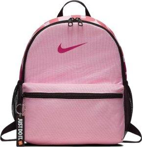 1da4b00b Best pris på Nike Brasilia Just Do It - Se priser før kjøp i Prisguiden