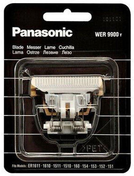 Panasonic WER9902 skjærehode