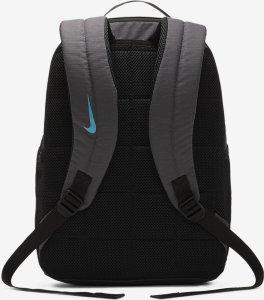 6189c0c4 Best pris på Nike Brasilia Backpack - Se priser før kjøp i Prisguiden
