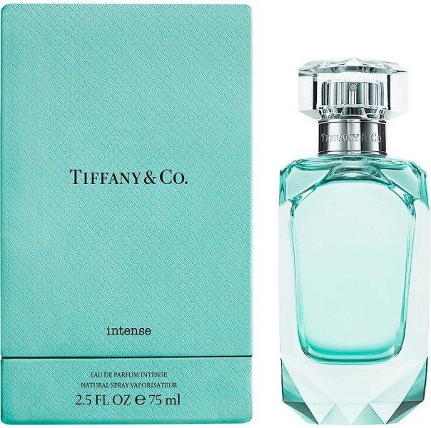 Tiffany & Co. Intense EdP 75ml