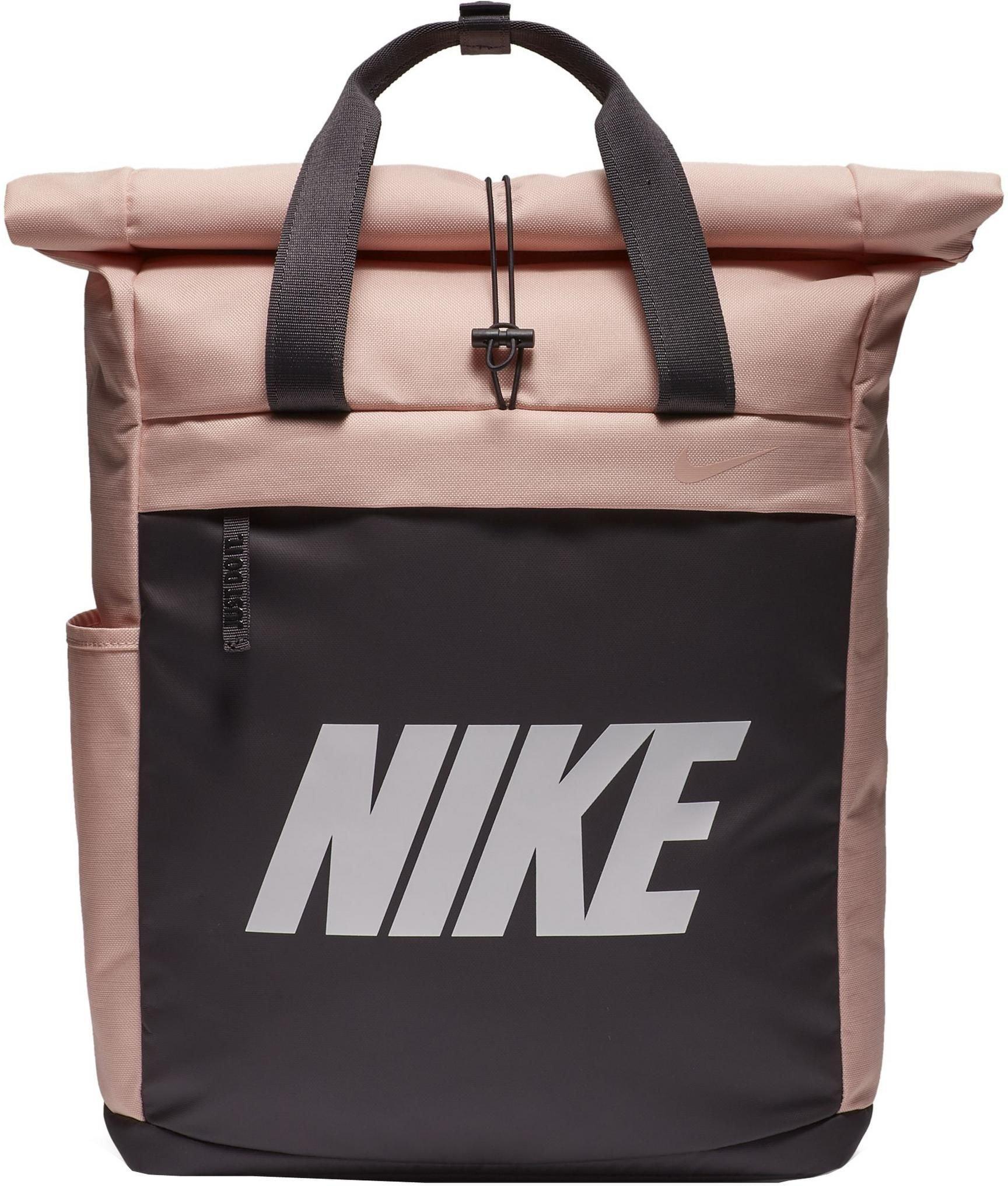 Nike ryggsekk veske dame vesker, sammenlign priser og kjøp