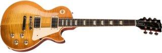 Les Paul Standard 60s