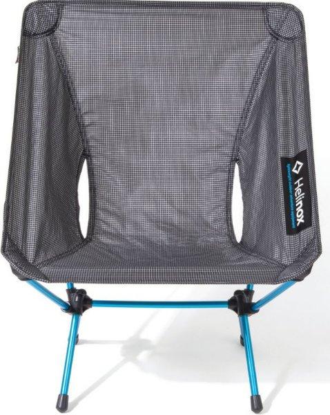 Helinox Chair Zero