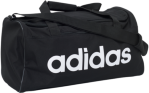 Adidas Linear Core Duffel