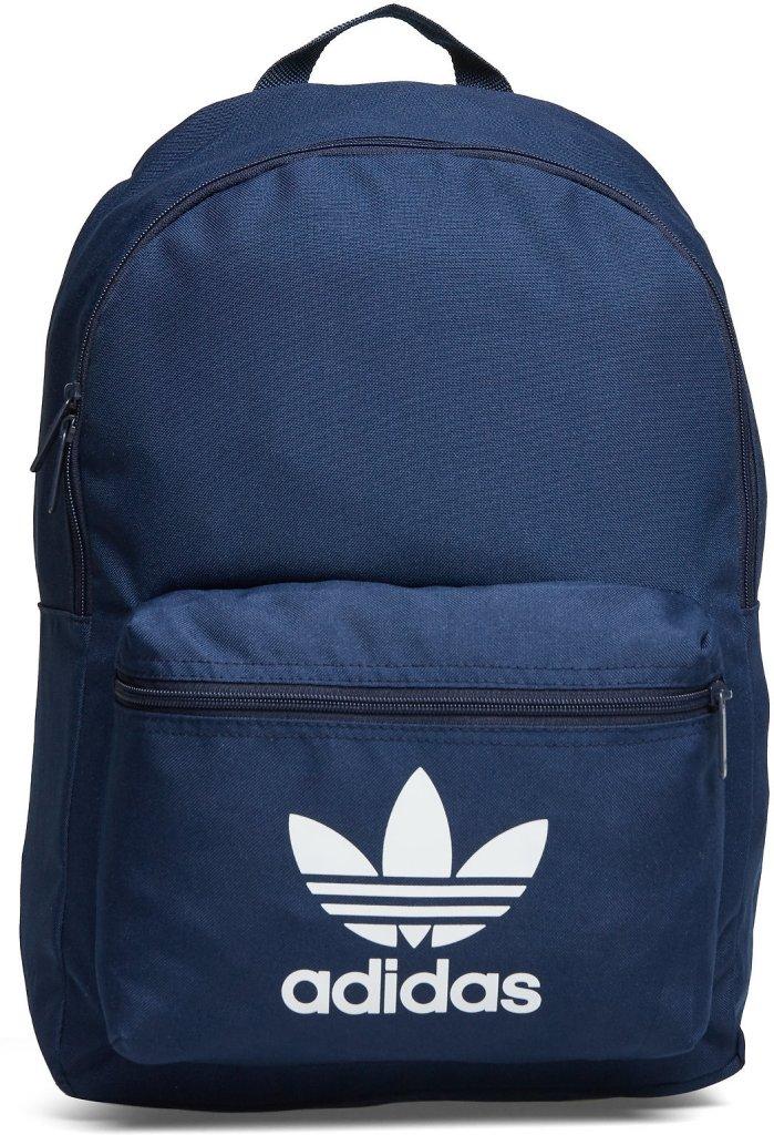 Adidas Originals Ac Classic Backpack