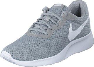 Best pris på Nike Tanjun (Herre) Fritidssko og sneakers