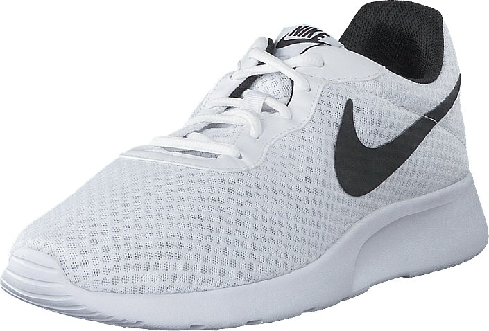 Nike sko outlet herre sko, sammenlign priser og kjøp på nett