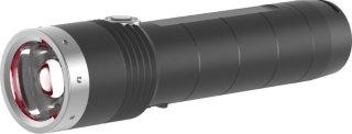 Led Lenser MT10