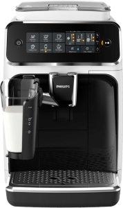 Philips EP324350