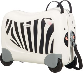 Samsonite Dreamrider