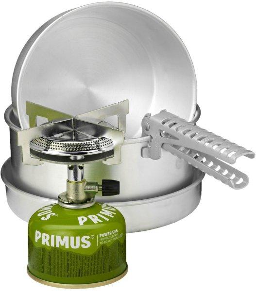 Primus Mimer Kit