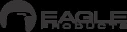 Eagle Products logo