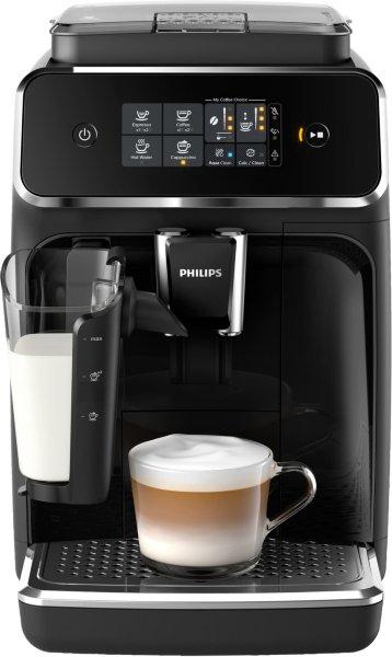 Philips EP2231