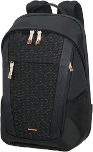 "Samsonite 2WM 14"" Lady Backpack"