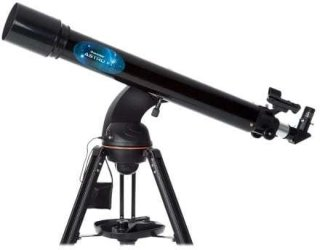Celestron AstroFi 90