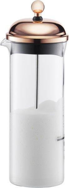 Bodum Chambord melkeskummer 0,15L