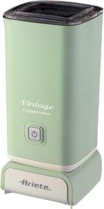 Ariete Vintage melkeskummer