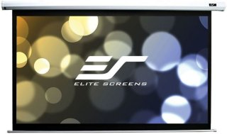 Elite Screens 110XH