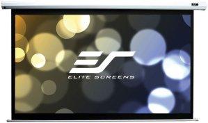 Elite Screens 125XH